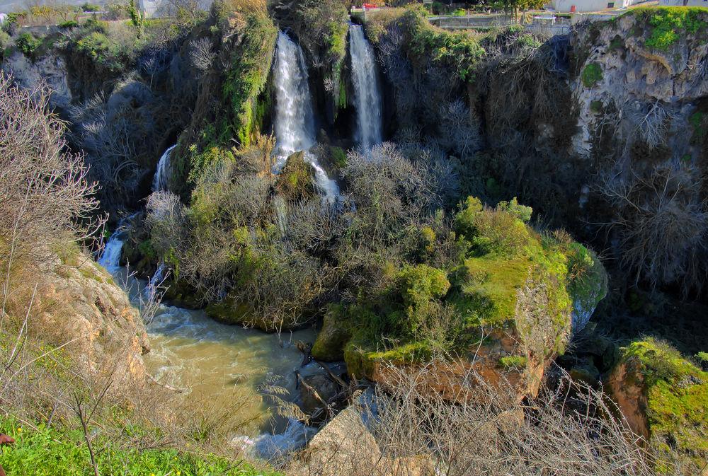 Loja-Granada-Los-Infiernos-