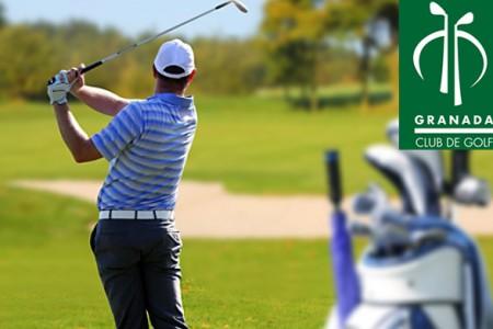 club-golf-las-gabias- Ganada
